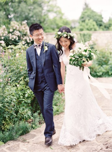 english-garden-wedding-by-depict-photograhy-and-jessie-thompson-weddings-events-64