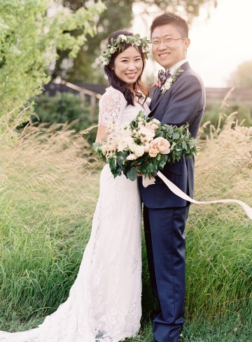 english-garden-wedding-by-depict-photograhy-and-jessie-thompson-weddings-events-68