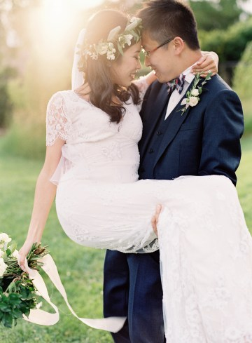english-garden-wedding-by-depict-photograhy-and-jessie-thompson-weddings-events-69