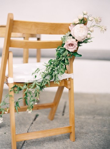 english-garden-wedding-by-depict-photograhy-and-jessie-thompson-weddings-events-7