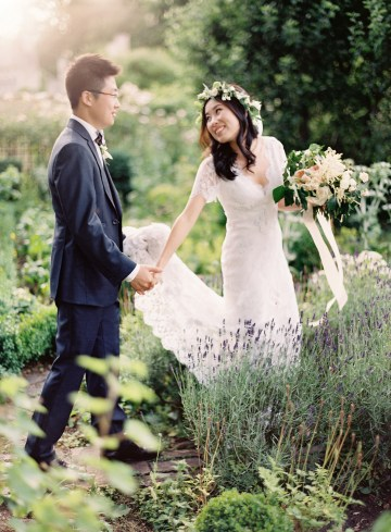 english-garden-wedding-by-depict-photograhy-and-jessie-thompson-weddings-events-70