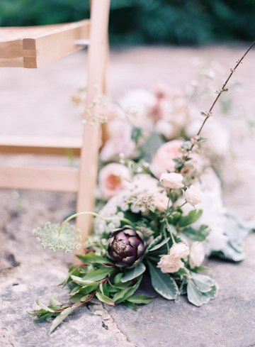 english-garden-wedding-by-depict-photograhy-and-jessie-thompson-weddings-events-77