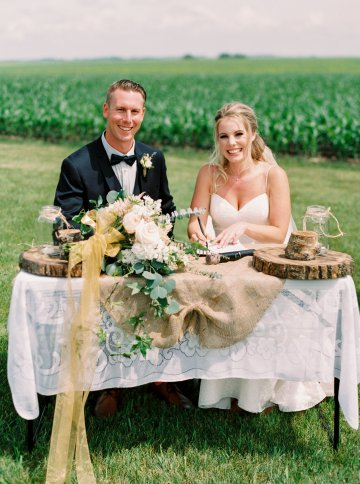 gorgeous-barn-wedding-by-milton-photography-11