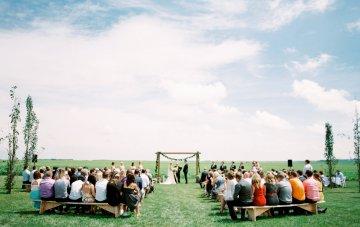 gorgeous-barn-wedding-by-milton-photography-19