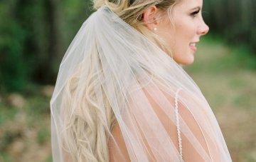 gorgeous-barn-wedding-by-milton-photography-27