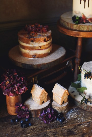 Hygge Wedding Inspiration by Sam Gibson Weddings & The Little Wedding Helper 14
