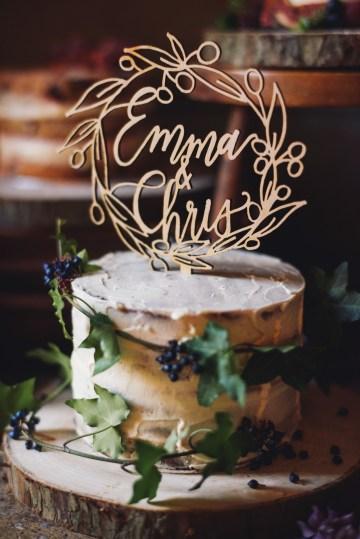 Hygge Wedding Inspiration by Sam Gibson Weddings & The Little Wedding Helper 19