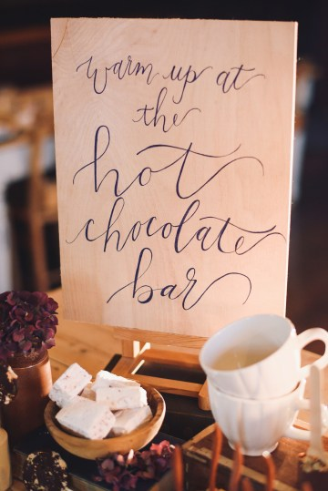 Hygge Wedding Inspiration by Sam Gibson Weddings & The Little Wedding Helper 27