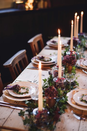 Hygge Wedding Inspiration by Sam Gibson Weddings & The Little Wedding Helper 32