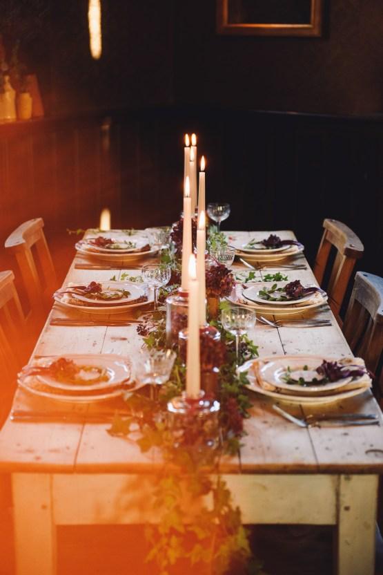 Hygge Wedding Inspiration by Sam Gibson Weddings & The Little Wedding Helper 34