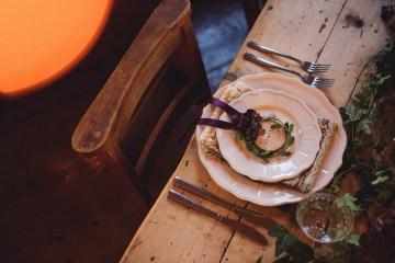 Hygge Wedding Inspiration by Sam Gibson Weddings & The Little Wedding Helper 5