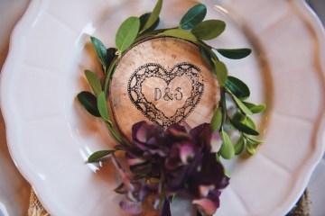 Hygge Wedding Inspiration by Sam Gibson Weddings & The Little Wedding Helper 8