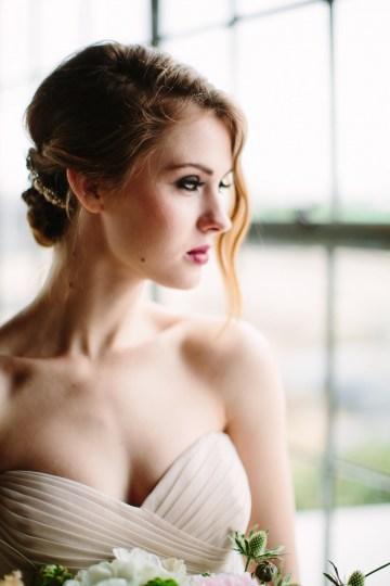 industrial-inspired-wedding-shoot-by-jeff-brummett-visuals-keestone-events-14