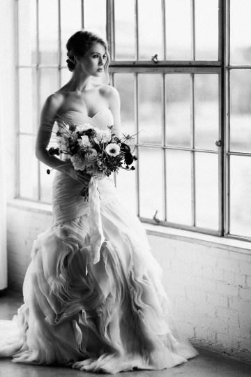 industrial-inspired-wedding-shoot-by-jeff-brummett-visuals-keestone-events-15