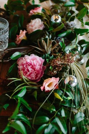 industrial-inspired-wedding-shoot-by-jeff-brummett-visuals-keestone-events-19