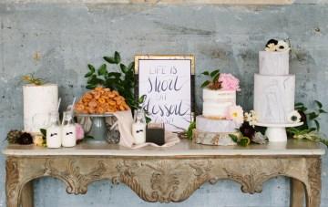 industrial-inspired-wedding-shoot-by-jeff-brummett-visuals-keestone-events-26
