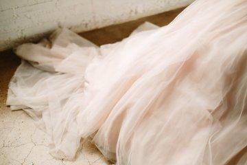 industrial-inspired-wedding-shoot-by-jeff-brummett-visuals-keestone-events-31