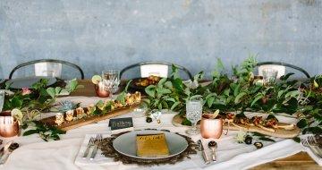 industrial-inspired-wedding-shoot-by-jeff-brummett-visuals-keestone-events-36