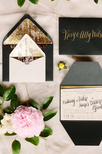 industrial-inspired-wedding-shoot-by-jeff-brummett-visuals-keestone-events-39