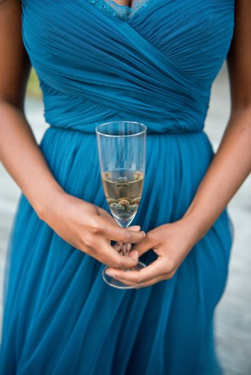 jewel-toned-wedding-inspiration-by-anna-mateo-photography-17
