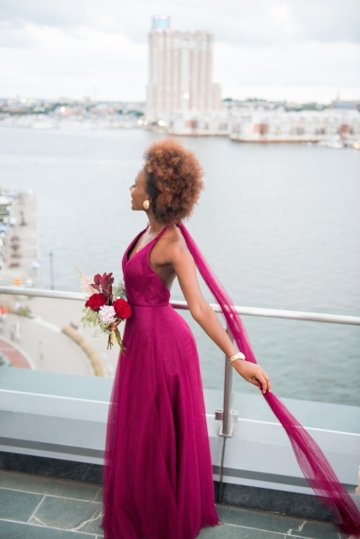 jewel-toned-wedding-inspiration-by-anna-mateo-photography-2