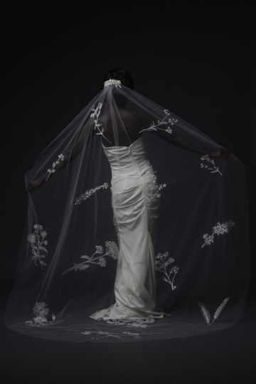 olivia-the-wolf-veil-collection-19