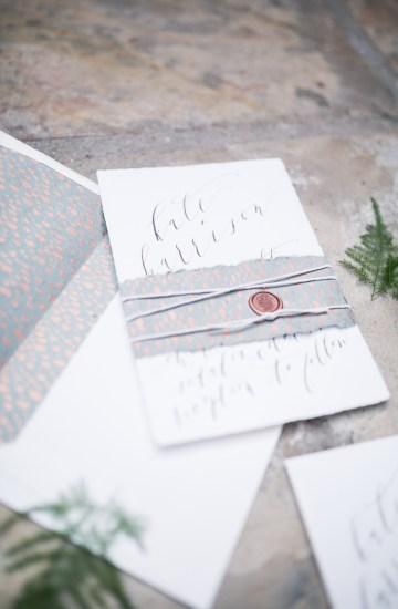 winter-wedding-inspiration-by-amy-caroline-photography-2