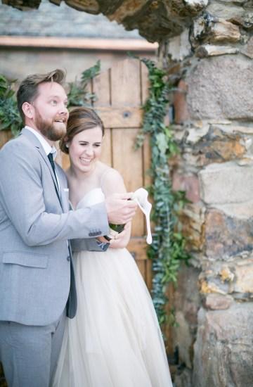 winter-wedding-inspiration-by-amy-caroline-photography-20