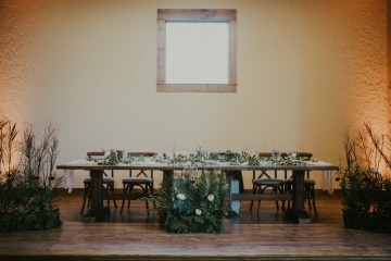 woodsy-summer-wedding-by-charis-rowland-photography-26