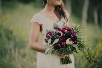 woodsy-summer-wedding-by-charis-rowland-photography-29