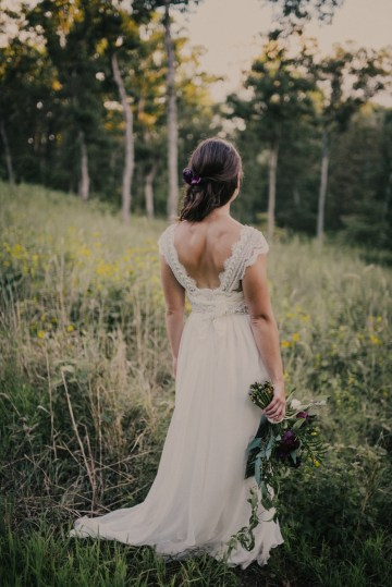 woodsy-summer-wedding-by-charis-rowland-photography-30