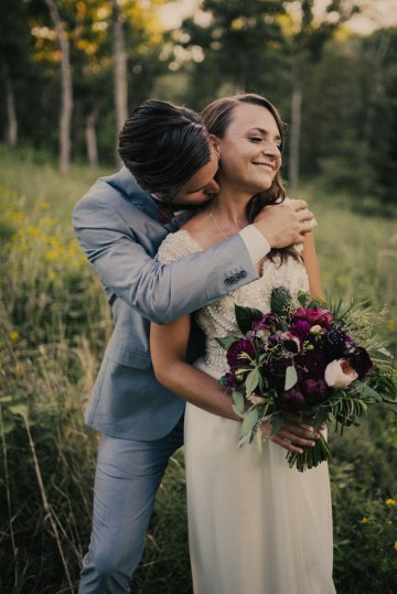 woodsy-summer-wedding-by-charis-rowland-photography-31