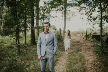 woodsy-summer-wedding-by-charis-rowland-photography-39
