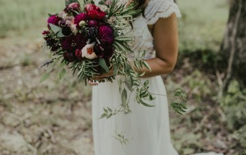woodsy-summer-wedding-by-charis-rowland-photography-46
