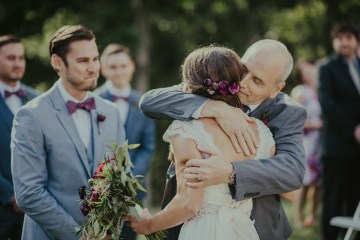 woodsy-summer-wedding-by-charis-rowland-photography-52