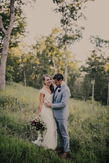 woodsy-summer-wedding-by-charis-rowland-photography-57
