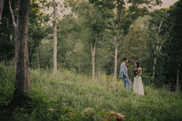 woodsy-summer-wedding-by-charis-rowland-photography-62