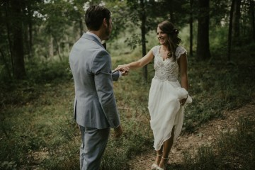 woodsy-summer-wedding-by-charis-rowland-photography-8