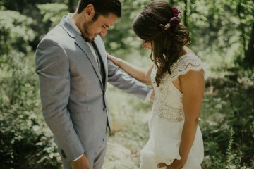 woodsy-summer-wedding-by-charis-rowland-photography-9