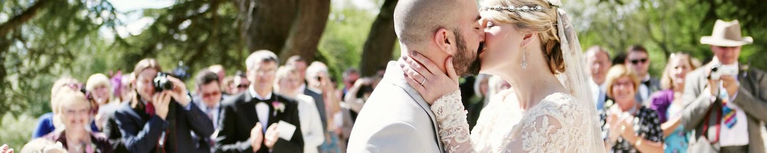 real-wedding-kiss