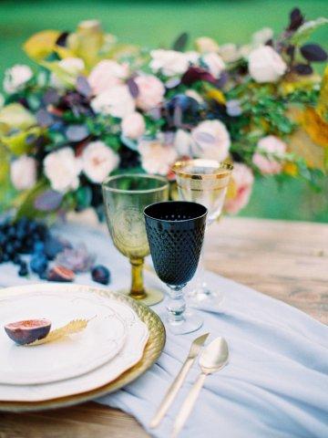 Autumnal Wedding Inspiration by Olga Siyanko 25