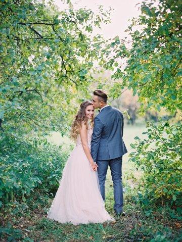 Autumnal Wedding Inspiration by Olga Siyanko 34