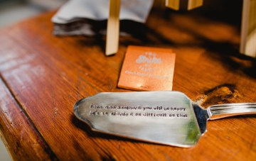 Barn Wedding in Ireland by Navyblur Photography 34
