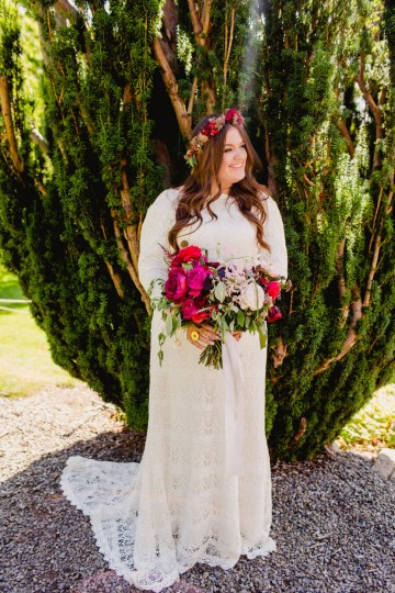 Barn Wedding in Ireland by Navyblur Photography 49