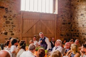 Barn Wedding in Ireland by Navyblur Photography 59