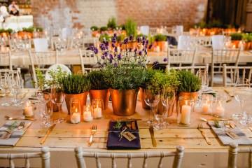 Barn Wedding in Ireland by Navyblur Photography 89