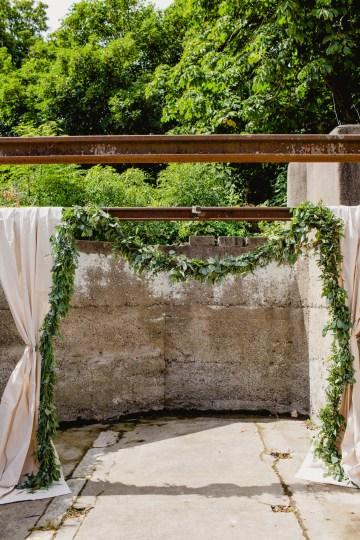 Barn Wedding in Ireland by Navyblur Photography 9