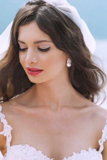Destination Wedding in Lake Como by Orlova Maria and WeddItaly 12