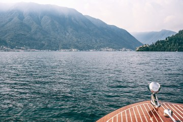 Destination Wedding in Lake Como by Orlova Maria and WeddItaly 19