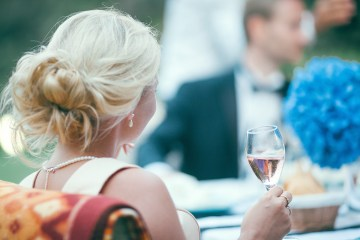 Destination Wedding in Lake Como by Orlova Maria and WeddItaly 20